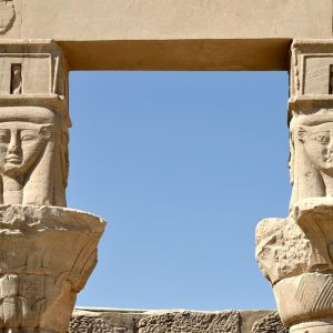 Egypt Cultural Tours –The Best of Egypt In-Depth Cultural Tours.