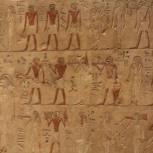 Egypt Cultural Tours –The Best of Egypt In-Depth Cultural Tours. (1)