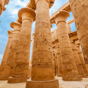 Top Tourist Attractions in Luxor, Egypt Cultural Tours –The Best of Egypt Heritage Tours.