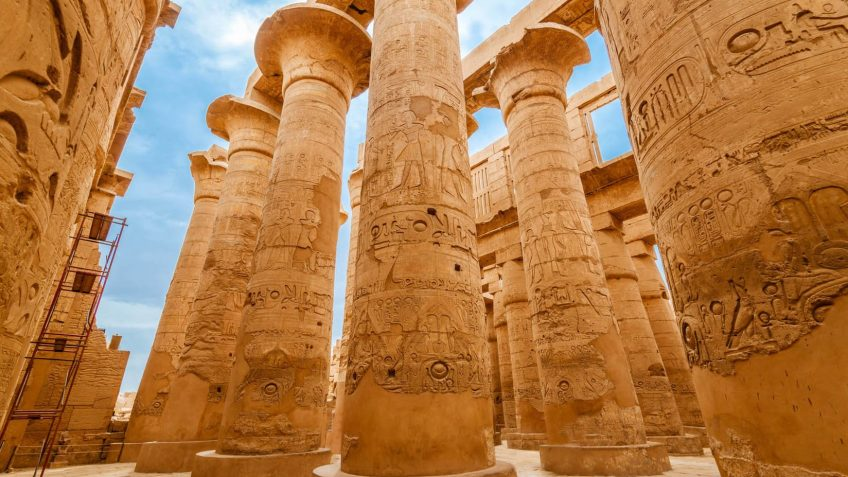 Travel Guide to Egypt Sightseeing, Attractions and Tours, Luxor Best Luxor Day Tour Treasures of Luxor, Tour Package to Cairo and Luxor -Discover Cairo & Luxor, Egypt Cultural Tours –The Best of Egypt Heritage Tours.