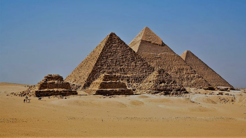 Essential Egypt Tour -Cairo & The Nile, The Pyramids of Egypt Discover The Mysteries of The Pyramids, Cairo, Luxor and Hurghada Package, Egypt Short Breaks-Tailor-Made Tours to Egypt, Egypt Authentic Travel-Experience Egypt Responsible Sightseeing Tours in Egypt. Travel to Egypt with Reliable Local Travel Company