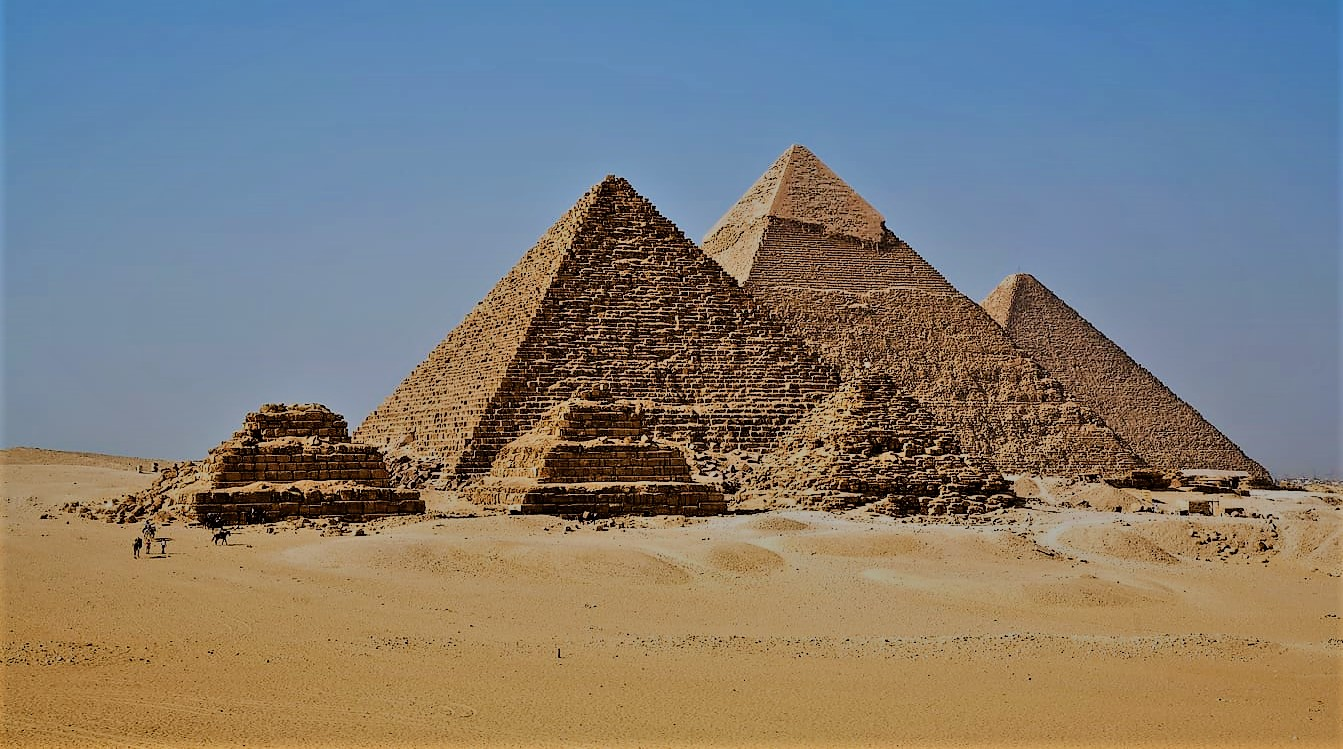 terms and condations , Essential Egypt Tour -Cairo & The Nile, The Pyramids of Egypt Discover The Mysteries of The Pyramids, Cairo, Luxor and Hurghada Package, Egypt Short Breaks-Tailor-Made Tours to Egypt, Egypt Authentic Travel-Experience Egypt Responsible Sightseeing Tours in Egypt. Travel to Egypt with Reliable Local Travel Company