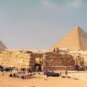 EGYPT SPECIAL OFFERS & VACATION DEALS