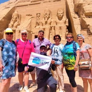 look at egypt tours abu simbel