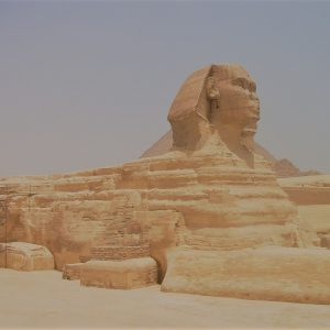 sphinx egypt special offers