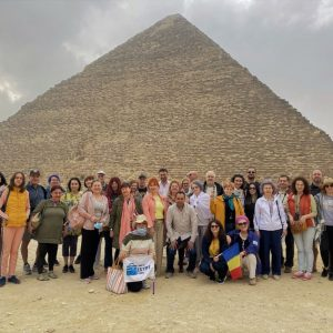 the best group khufu pyramid egypt