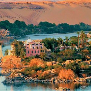 best aswan and nile images