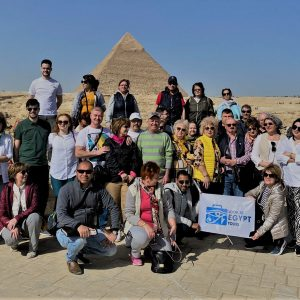 Travel Guide to Egypt Sightseeing, Attractions and Tours, best group tours egypt
