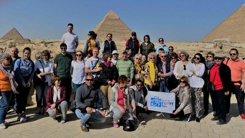 Travel Guide to Egypt Sightseeing, Attractions and Tours, Your First Choice for Egypt Tours & Holidays!