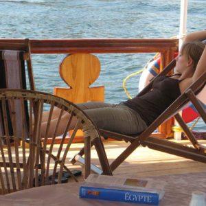 dahbya cruise