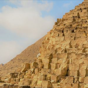 pyramids of giza best shoot