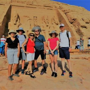 look at egypt travel best tour