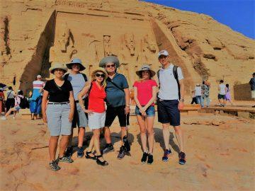 Abu Simbel Day Trip   Abu Simbel Tours   Visit Abu Simbel Temples,Wonders of The Nile Private & Luxurious Tour