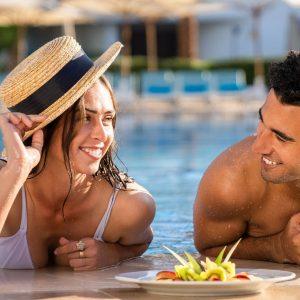 best of egypt couple tour romantic look at egypt tours