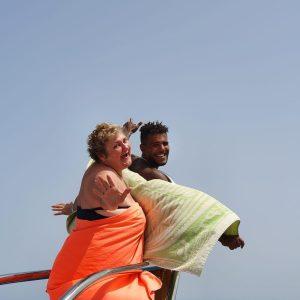 best red sea trip in egypt