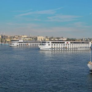 nile cruises egypt best offer