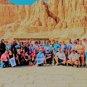 Look at Egypt tours best travel provider in Egypt