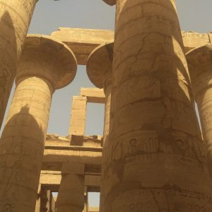 best Luxor Day Trips, Half Day Luxor East Bank Tour