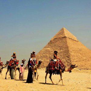 Treasures of Egypt Tour – Egypt Explorer, best pyramids of giza best photos look at egypt tours