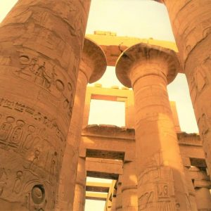 karnak temple look at egypt tours
