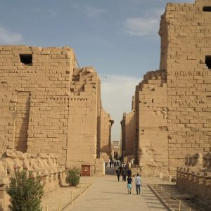 karnak temple look at egypt tours and travel s