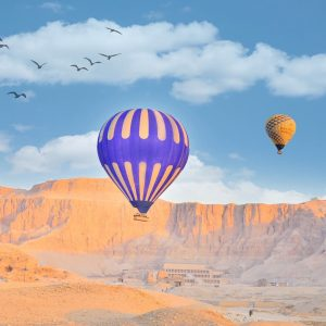 Luxor Hot Air Balloon Tours | Budget Hot Air Balloon Ride in Luxor, egypt culture tours the best hotair balloon luxor over the valley of the kings