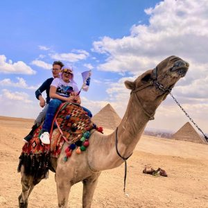 best of egypt tours family tailor made holidays