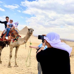 tailor holidays to egypt best of egypt tours