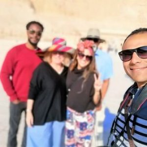 Egypt Tours , egypt local travel expert
