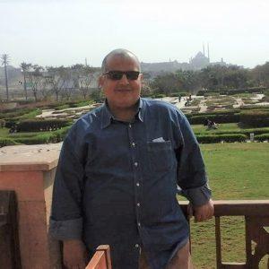 best guide in egypt