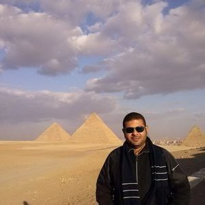 We offer wide range of recommended tour packages in Egypt. We can customize every tour to make it perfect for you ,